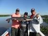 Pescaria em Corrientes - Argentina