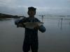 Valmir Brizzi - Pescada Branca