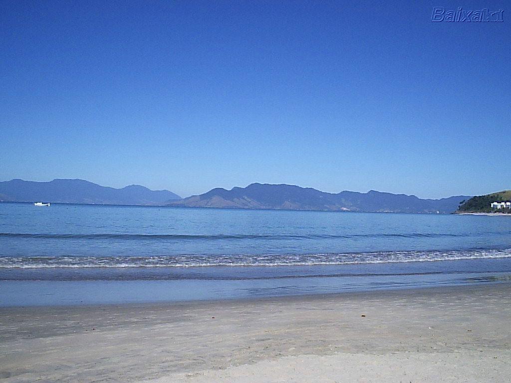 foto-praia Pesca de Robalos com Artificiais