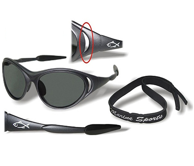 oculos-polarizado-marine-5117 Pesca de Robalos com Artificiais