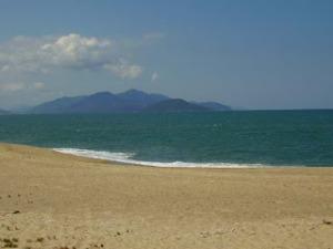 praia-capricornio-300x225 Tipos de Praia para Pesca