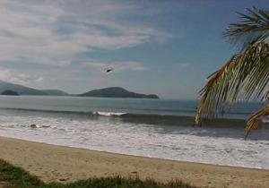 praia-massaguaçu-300x210 Tipos de Praia para Pesca