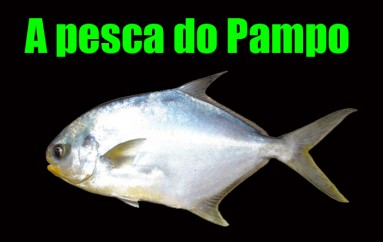 Pesca dos Pampos