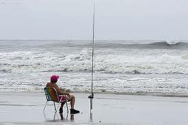 pesca-praia-inverno Pesca de praia no inverno
