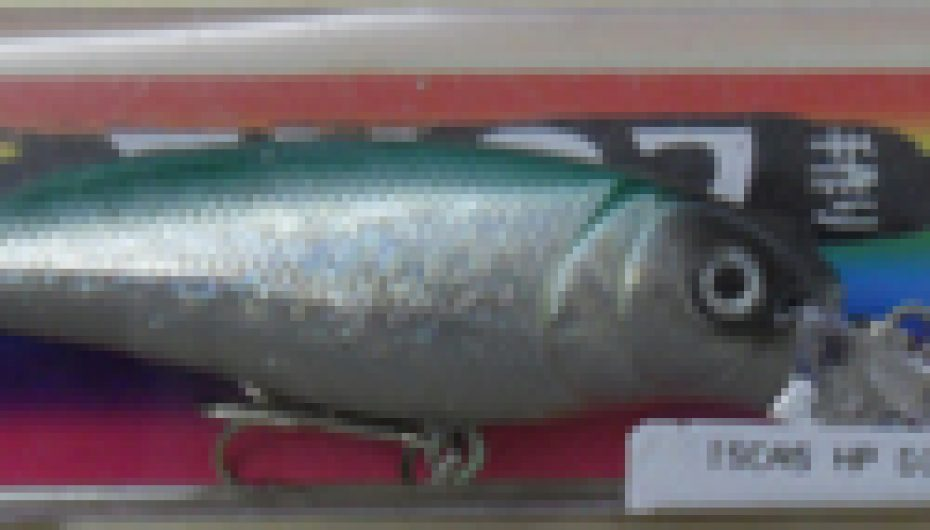 Isca Coral HP 10,3 cm