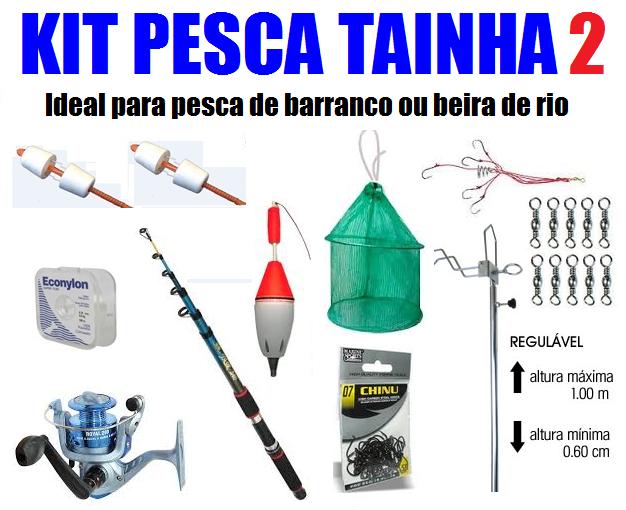 baner-kit-tainha-barranco-2 Torneio de Pesca da Tainha