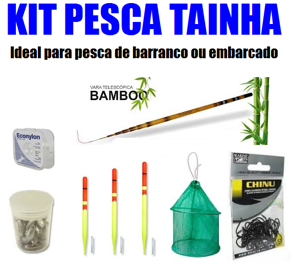 baner-kit-tainha-barranco Tainha em Guaratuba