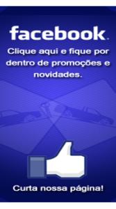 bannerfacebook-167x300 Sorteio - 3 iscas artificiais