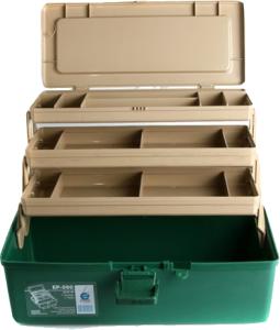 caixa-ep090-255x300 Caixa para pesca