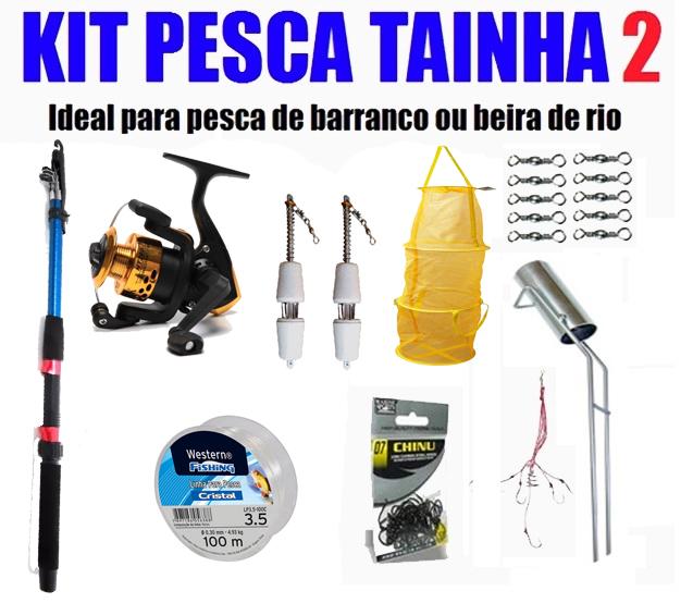 kit-pesca-tainha-2 Tainha em Guaratuba