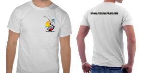 camiseta-pesca-na-praia-300x152 Grife Pesca na Praia