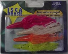 lula-blog Lula Artificial Silicone