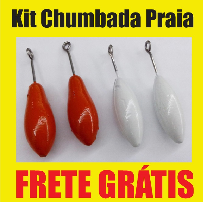 KIT-CHUMBADA-BEACH Kit Chumbada Beach Bomber