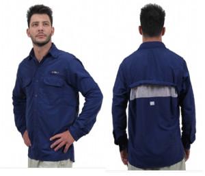 camisa-pesca-site-300x257 Camisa Pesca