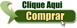 clique-comprar-300x110 Anchova ou Enchova