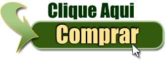 clique-comprar Kit Camarão Articulado Ovado