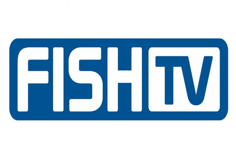 Programação Fishtv