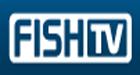 logo-fishtv Links úteis