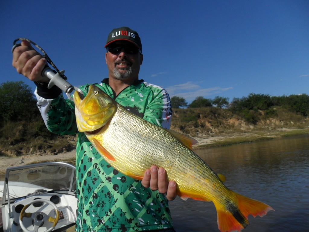 Argentina-015-1024x768 Pesca do Dourado