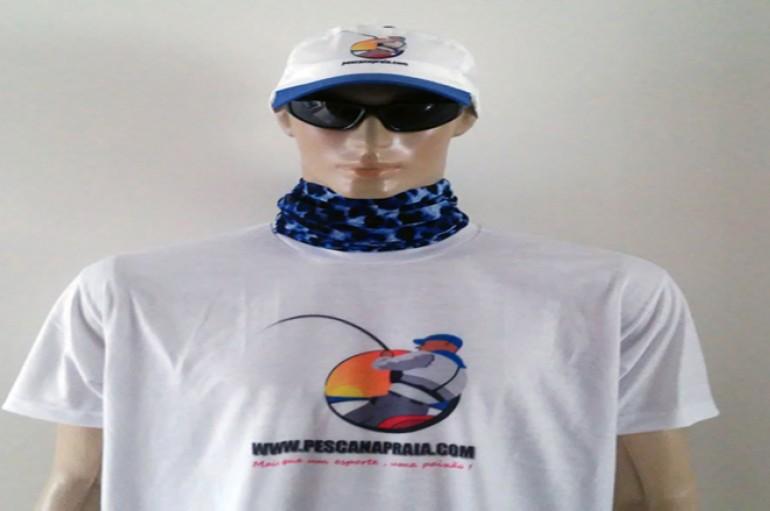 Comprou , Ganhou ! Camisetas personalizadas