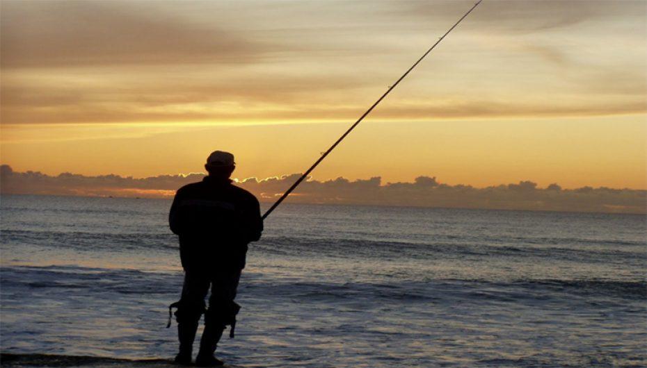 Promoção Dia do Pescador