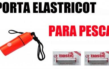 Porta Elastricot