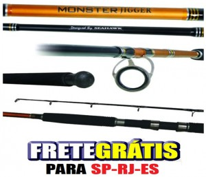 VARA-MONSTER-JIGGER-300x257 Vara Molinete Seahawk Monster Jigger 1,80 m 40 lbs