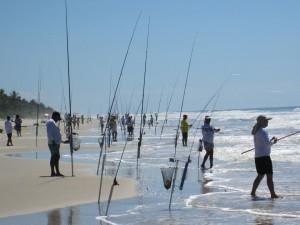 pesca-300x225 Pesca Alternativa descubra suas modalidades