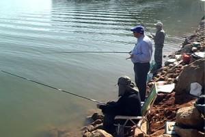 pesca-barranco-300x200 Pesca Alternativa descubra suas modalidades