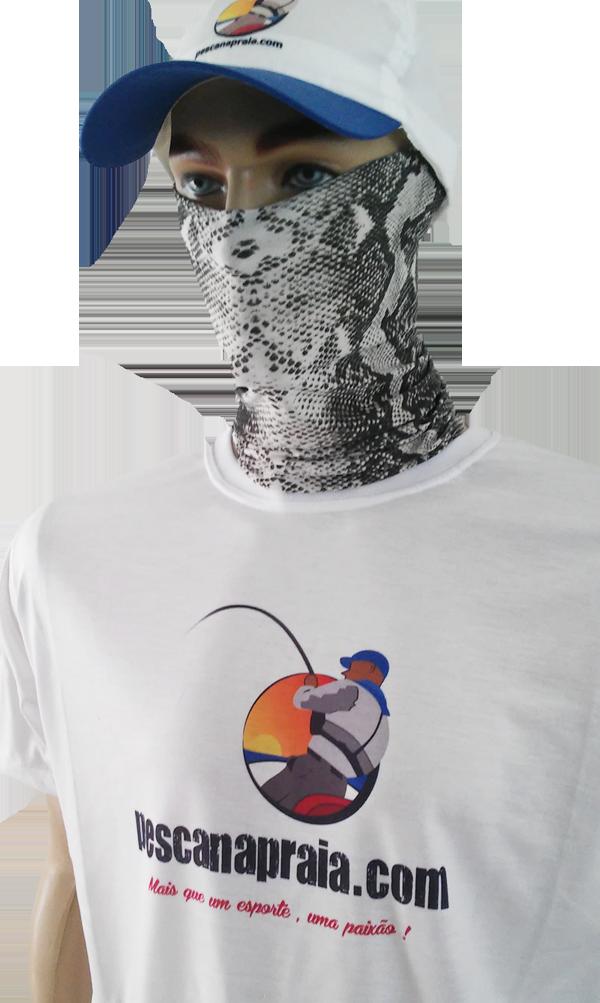 camiseta-pesca-nova Promoção