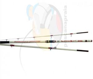 vara-glow-loja-300x257 Vara Tacom Lumina Surf Glow