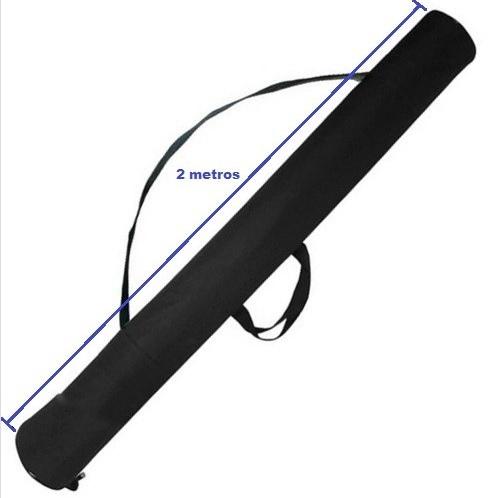 bolsa-vara-2-m Bolsa porta vara 2 metros