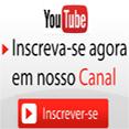youtube Chicote Pesca do Pampo