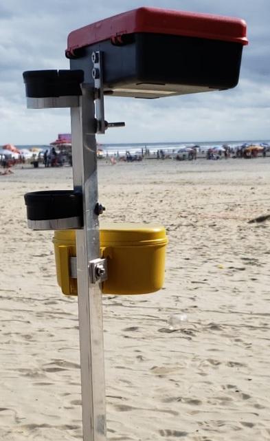 suporte-vara-novo-3 Suporte Vara Praia Top Fish