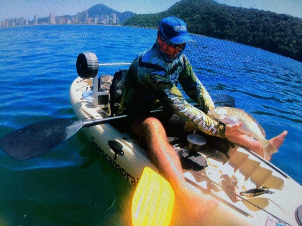 foto-ale-caiaque-1024x768 Chicote Pesca Corvina Inteligente