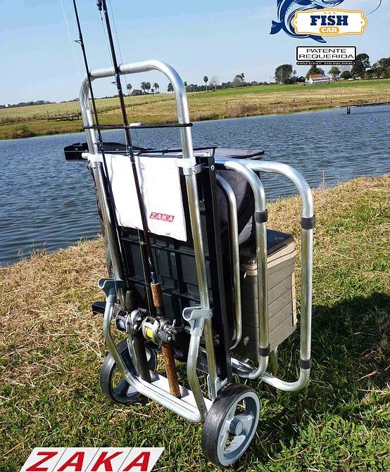 CARRINHO-ZAKA-5-p1r1ypr76db7oqsvmn38jhi2kx31fqc0sbi0nhon92 Carrinho de Pesca Fish Car